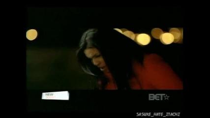 Jordin Sparks Ft Chris Brown - No Air HQ