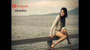 Unique Music™ - Beautiful Vocal