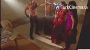Пътеки към щастието - Iss Pyaar Ko Kya Naam Doon - Сезон 01 Епизод 139 Руско Аудио (цял)