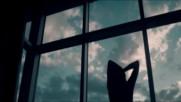 Nidza Bleja - Torino / official video 2017