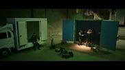 [easternspirit] The Technicians (2014) 3/4