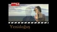 Grup Yenidogus - ilk Defa Yeni Klip 2009