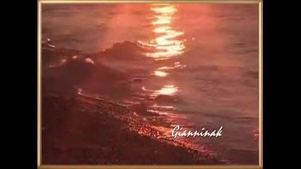 Uriah Heep - July Morning ( Impression - Good Sound)
