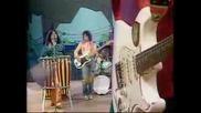 T. Rex - Get It On - 1971
