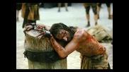 Isus Hristos.flv