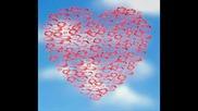 любов...и още нещо