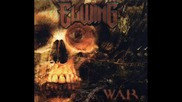 Elwing - At the Gates