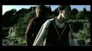 Tarja Turunen and Martin Kesici - Leaving You For Me