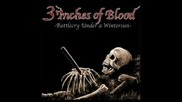 3 Inches Of Blood - Hall Of Heroes