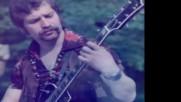 Митко Леви, импровизации от 1990 година
