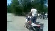 Moto Subor Bqla Slatina 2