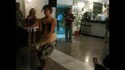 Танци В Узана 12