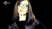 Галена и Гъмзата - Неудобни въпроси ( Официално видео, високо качество )
