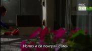 Бг субс! Hotel King / Кралят на хотела (2014) Епизод 22 Част 2/2