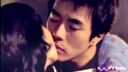 ^ - ^ My Tutor Friend ^ - ^ Ji-hoon x Su-wan ^ - ^