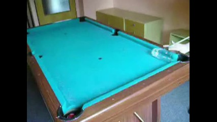 Pool Tricks Shots - Изроди
