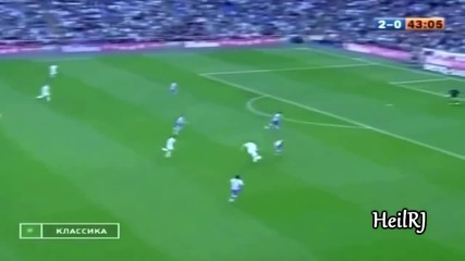Меси, Роналдиньо, К. Роналдо, Марадона - Кой е най-добрият ?