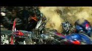 ¤ | Dubstep | ¤ Stereoliez - Steeze ft. Gravity & Ceri ( xkore Remix ) ¤