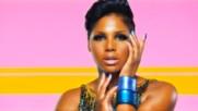 Toni Braxton - Make My Heart (Оfficial video)