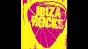 Ibiza 2008 La - Troya (Mixed By Dj Oliver)