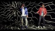 New!!! Prince Malik ft Dj Khaled & Jim Jones - I Wanna Know [official video]
