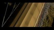 Глория - Крепост (official video Hd) + Текст