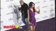 Selena Gomez На Премиерата На Филма На Justin Bieber Never Say Never / L A - 08.02.11 /