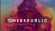 Onerepublic - Light It Up + Превод