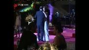 1001 нощи - Танц на Шехерезада и Онур!