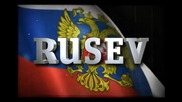 Rusev New Titantron 2014 Hd (with Download Link)