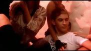 David Deejay Ft. Dony - Nasty Dream (hq)