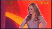 Jelena Gerbec - Omiljena greska - (grand Narodna Televizija 2014)