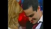 My Imortal - Mia Y Miguel