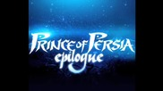 Prince of Persia Epilogue 12 Ahriman Is More Powerful