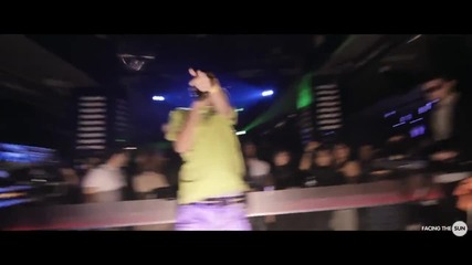 Deep Zone feat. Krisko - Nikoi drug [official Hd Video]
