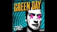 Green Day - X-kid