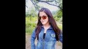 [!] My Pics [!]