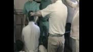 rakopolagane na ilcho i kalin 2012