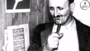 Непознатият пророк Алоис Ирлмайер, който дава стряскащи предсказания за третата световна война!