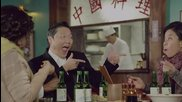 • Psy - Hangover (feat. Snoop Dogg) •