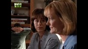 Малкълм s02e08 / Malcolm in the middle s2 e8 Бг Аудио