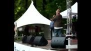 Руслан Мъйнов - Софарма Концерт!!