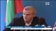 Новините на Нова (05.12.2014 - централна)