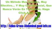 Ejercicios Para Reducir Abdomen Y Cintura, Ejercicios Para Quemar Grasa, Como Quemar Grasa Corporal