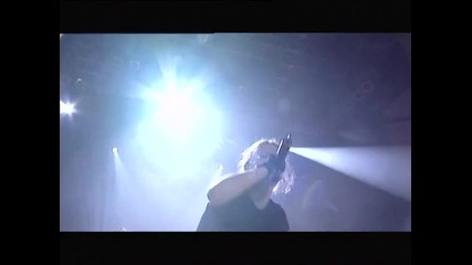 Guano Apes - Sing That Song (hq)