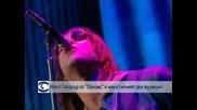 """Ноел Галахър от """"Оейзис"""" е най-стилният рок музикант"""