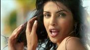 Priyanka Chopra ft. Pitbull - Exotic (official 2o13)