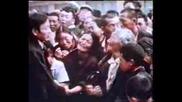 Tibet My Country