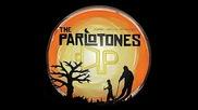 The Parlotones - Goodbyes (превод)