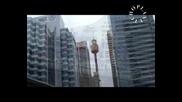 Глория - Любов с изтекъл срок - By Planetcho